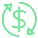 investering icon